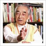 賀川 浩(かがわ ひろし)